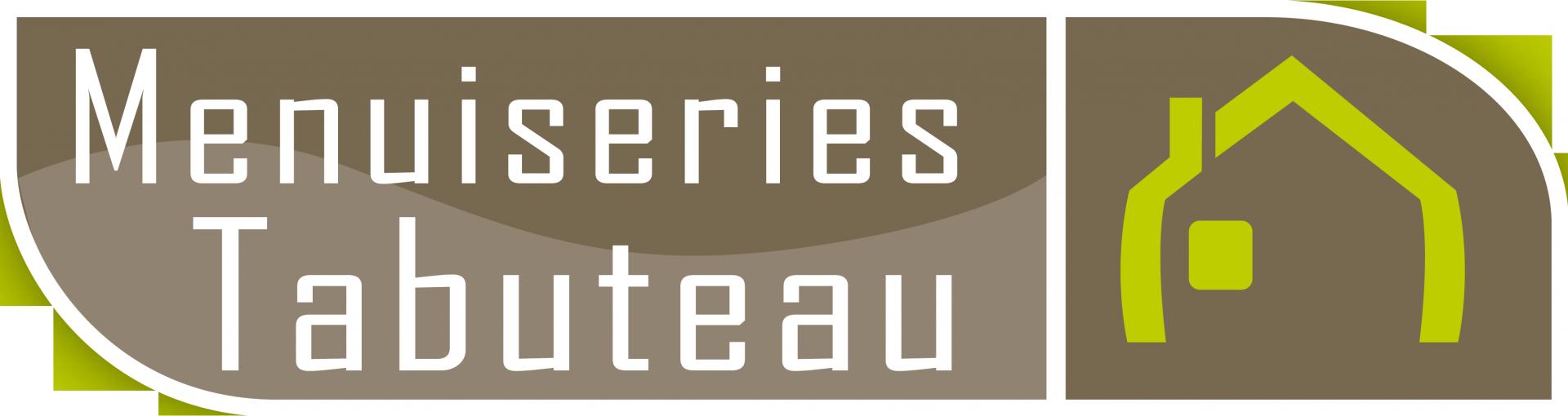 Menuiserie De France Merignac pose de placard sur mesure arcachon - menuiseries tabuteau